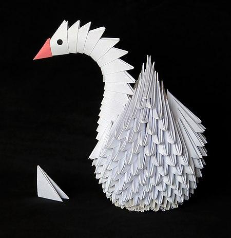آموزش اوریگامی،آموزش اوریگامی ساده،فیلم آموزش اوریگامی