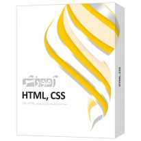 آموزش css | آموزش HTML | آموزش HTML&CSS