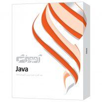 آموزش کامل جاوا | آموزش برنامه نویسی جاوا | پکیج آموزش Java